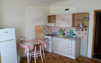 1-izbovy-byt-predaj-1-izbovy-byt-v-povodnom-stave-v-dobrej-lokalite-vo-veci-45611