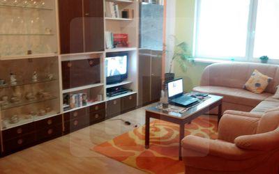4-izbovy-byt-predaj-priestranny-4-izbovy-byt-v-centre-mesta-45636
