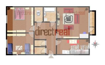 3-izbovy-byt-predaj-rezervovane-priestranny-3izb-byt-s-vl-kurenim-a-balkonom-45644