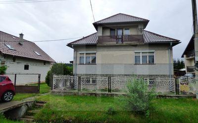 vavrisovo-rodinny-dom-predaj-iba-u-nas-ponukame-na-predaj-rodinny-dom-vo-vavrisove-45655