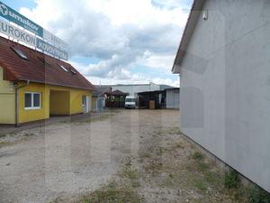 priestor-pre-vyrobu-prenajom-priemyselny-areal-znizeny-najom-1800-eur-mes-45658