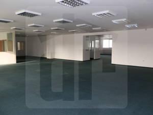 bratislava-podunajske-biskupice-administrativa-prenajom-klimatizovane-kancelarie-306m2-s-parkovanim-vo-dvore-45683