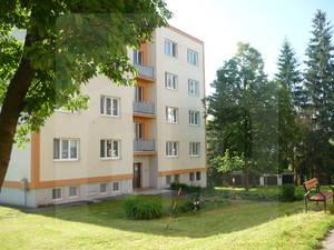 3-izbovy-byt-predaj-3-i-byt-s-balkonom-a-garazou-v-sirsom-centre-super-ponuka-45695