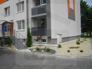 3-izbovy-byt-predaj-krasny-priestranny-byt-vo-vybornej-casti-mesta-super-cena-45700