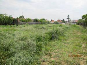 sered-pozemky-pre-rodinne-domy-predaj-stavebny-pozemok-771-m2-vo-vyhladavanej-lokalite-rezervovane-45753