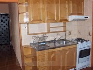 3-izbovy-byt-predaj-3-izbovy-byt-na-solinkach-45777