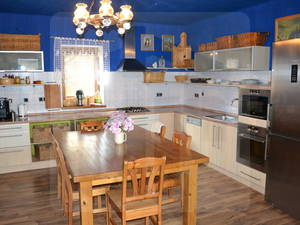 kalinovo-rodinny-dom-predaj-pat-izbovy-rodinny-dom-s-hospodarskou-budovou-na-39arovom-pozemku-45779