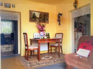 velke-ulany-rodinny-dom-predaj-vyhodna-zlava-ponukam-na-predaj-3-izb-rodinny-dom-70-te-roky-ciastocne-rekonstruovany-v-tichej-ulici-na-445-m2-pozemku-45791
