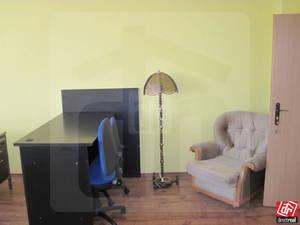 administrativa-prenajom-kancelarie-i-ii-poschodie-45795