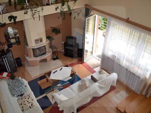 rodinny-dom-predaj-novostavba-rodinneho-domu-v-centre-mesta-lucenec-45822