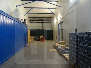 priestor-pre-sklad-prenajom-skladovy-priestor-117m2-s-dobrym-pristupom-s-elektrinou-a-vodou-45837