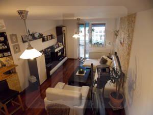 3-izbovy-byt-predaj-nova-exkluzivna-ponuka-ponukame-na-predaj-velky-3-izbovy-mezonet-na-vybornej-adrese-kolarova-ulica-vymera-108-m2-obhliadka-vas-presvedci-45852