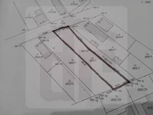jelka-pozemky-pre-rodinne-domy-predaj-super-ponuka-stavebny-pozemok-v-jelke-len-za-21-170eur-45878