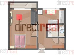 1-izbovy-byt-predaj-rezervovane-1izb-byt-s-balkonom-vlcince-45886