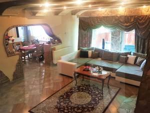 rodinny-dom-predaj-ponukam-na-predaj-dvojpodlazny-6-izb-atypicky-rieseny-rodinny-dom-181-m2-v-malebnej-obci-mariakalnok-na-pozemku-1453-m2-45927
