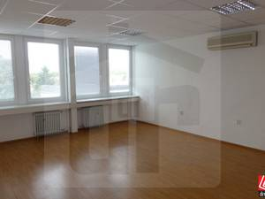 bratislava-nove-mesto-administrativa-prenajom-kancelarie-pri-poluse-plus-zasadacia-miestnost-5x-do-mesiaca-zdarma-45947