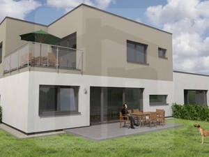 senkvice-5-izbovy-byt-a-viac-predaj-skolaudovany-5-izbovy-mezonet-so-zahradou-v-senkviciach-45949