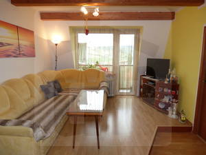 3-izbovy-byt-predaj-3-izb-byt-v-oblubenej-lokalite-s-nadhernym-vyhladom-46039