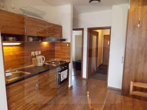 demanovska-dolina-3-izbovy-byt-predaj-iba-u-nas-ponukame-3-izbovy-apartman-ski-and-sun-resort-demanova-garantovany-vynos-46040