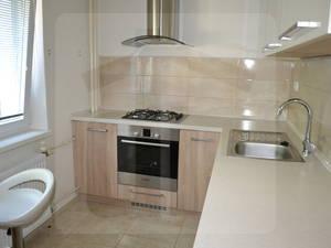 2-izbovy-byt-predaj-krasne-a-kvalitne-prevedenie-2-izboveho-bytu-v-uplnom-centre-mesta-46045
