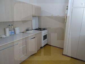 3-izbovy-byt-predaj-rezervovane-3-izbovy-byt-kde-mozete-zrealizovat-svoju-predstavu-o-vlastnom-byvani-ihned-volny-46052