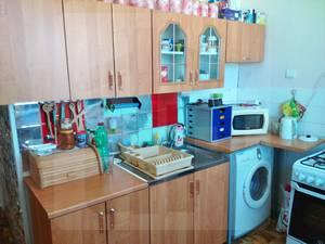 2-izbovy-byt-predaj-prijemne-byvanie-blizko-centra-v-tehlovej-bytovke-s-loggiou-46077
