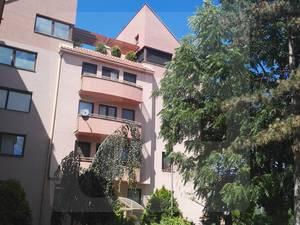 1-izbovy-byt-predaj-priestranny-apartmanovy-byt-pri-mestskom-parku-46099