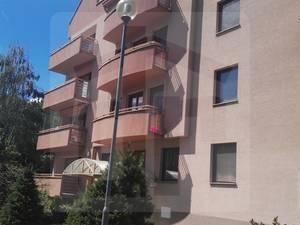 1-izbovy-byt-predaj-priestranny-apartmanovy-byt-v-blizkosti-centra-v-najvyhladavanejsej-lokalite-46100
