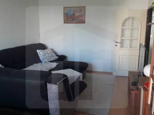 2-izbovy-byt-predaj-neprehliadnite-dispozicne-najvyhladavanejsi-byt-na-nedbalovej-ulici-na-idealnom-poschodi-nedbalova-nitra-klokocina-46104