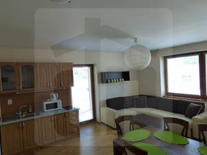 2-izbovy-byt-predaj-ponukame-na-predaj-2-izbovy-byt-apartman-v-liptovskom-mikulasi-46110