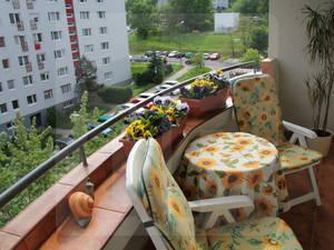 bratislava-karlova-ves-3-izbovy-byt-predaj-priestranny-3-izbovy-byt-s-2-lodziami-v-novozateplenom-bytovom-dome-pod-lesom-celkova-vymera-89-m2-46129