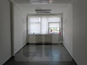 administrativa-prenajom-kancelaria-v-centre-mesta-46150