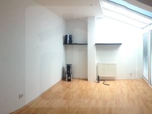 samorin-1.5-izbovy-byt-prenajom-novostavba-vkusneho-prenajmu-46161