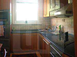 samorin-3-izbovy-byt-predaj-pekny-byt-v-centre-samorina-46162