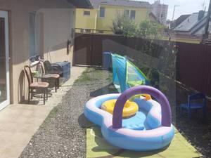 rodinny-dom-predaj-dom-za-cenu-bytu-v-senci-46181