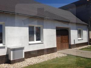 stefanov-rodinny-dom-predaj-stylova-chalupa-rodinny-dom-s-krasnou-zahradou-46209