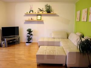 3-izbovy-byt-predaj-hladate-pekny-3-izb-byt-s-parkovacim-miestom-prave-ste-ho-nasli-46221