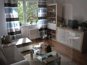 3-izbovy-byt-predaj-zrekonstruovany-3-izbovy-byt-55-m2-na-sidlisku-boriny-v-ds-idealne-poschodie-46254