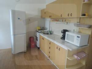 1-izbovy-byt-predaj-rezervovane-velky-1izb-byt-na-vlcincoch-46256