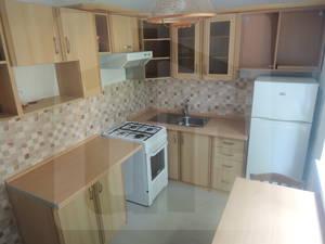 3-izbovy-byt-predaj-rezervovane-este-vonia-novotou-3izb-byt-hliny-46258
