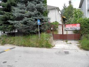bratislava-karlova-ves-rodinny-dom-predaj-za-1-cenu-2-starsie-rodinne-domceky-s-pozemkom-1154-m2-v-liscom-udoli-v-ba-karlova-ves-46276