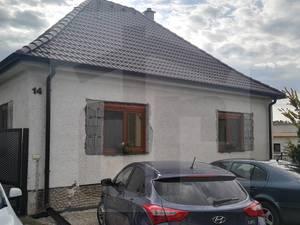 borovce-rodinny-dom-predaj-novozrekonstruovany-dom-na-okraji-obce-46278