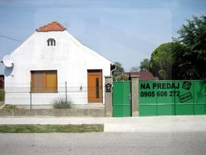 vojka-nad-dunajom-rodinny-dom-predaj-predam-alebo-vymenim-rodinny-dom-vojka-nad-dunajom-46295
