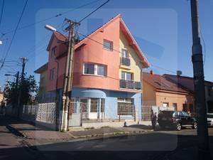 bratislava-ruzinov-administrativa-prenajom-moderne-priestory-v-rodinnom-dome-aj-na-byvanie-aj-na-podnikanie-moznost-prenajmu-samostatnych-podlazi-46322