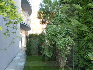 samorin-3-izbovy-byt-prenajom-3-izbovy-byt-so-zahradkou-aj-pre-stvornoheho-milacika-46323