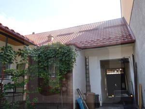 rodinny-dom-predaj-vhodny-na-byvanie-aj-na-podnikatelske-ucely-dohoda-na-cene-mozna-46324