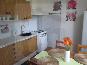 1-izbovy-byt-predaj-kompletne-zariadeny-velkometrazny-byt-so-skvelou-orientaciou-priamo-v-centre-46327