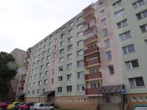 3-izbovy-byt-predaj-ponukame-na-predaj-3-izbovy-byt-v-centre-lm-74m2-46328