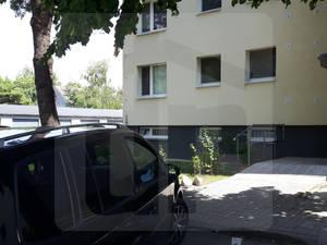 samorin-1-izbovy-byt-predaj-samorin-1-izbovy-byt-po-komletnej-renovacii-46330