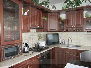 3-izbovy-byt-predaj-videoprehliadkapekny-trojizbak-na-kosickej-po-ciast-rekonstrukcii-46334